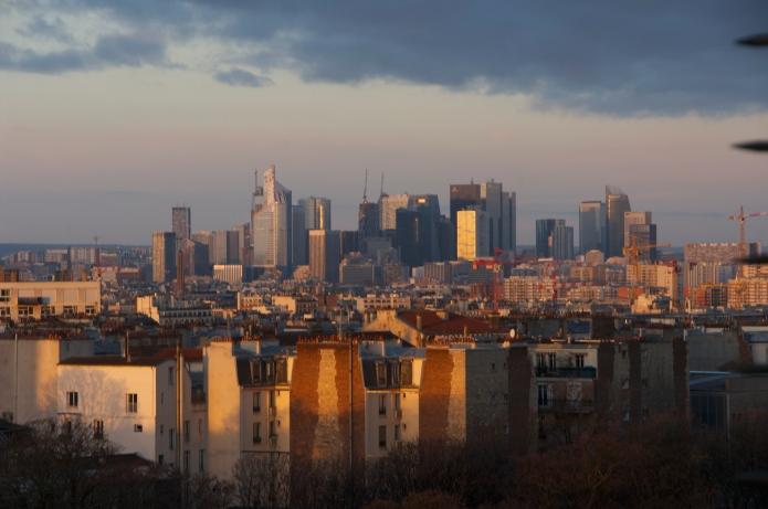 Aussi Paris
